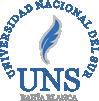 Icono escudo UNS